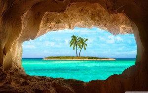 small_island_with_palm_tree-wallpaper-1440x900