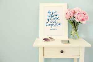 front page header 014