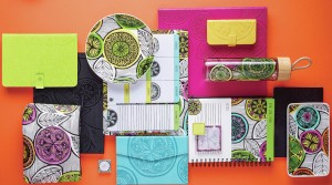 paperchase_2042731838227123