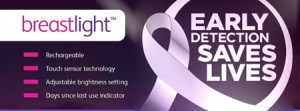 Early detection saveslives 150x450