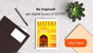 SISTERS-AD